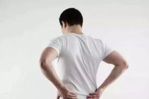 前列腺炎的症状只要尿频尿急尿不尽吗