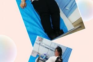 身高145厘米体重216斤孕34周前兆早产医师都是肥壮惹的祸