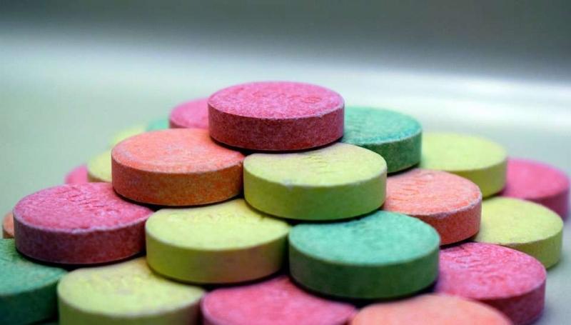 医保局抗癌药零关税后未见降价这种滞后让民众何时能用上好药