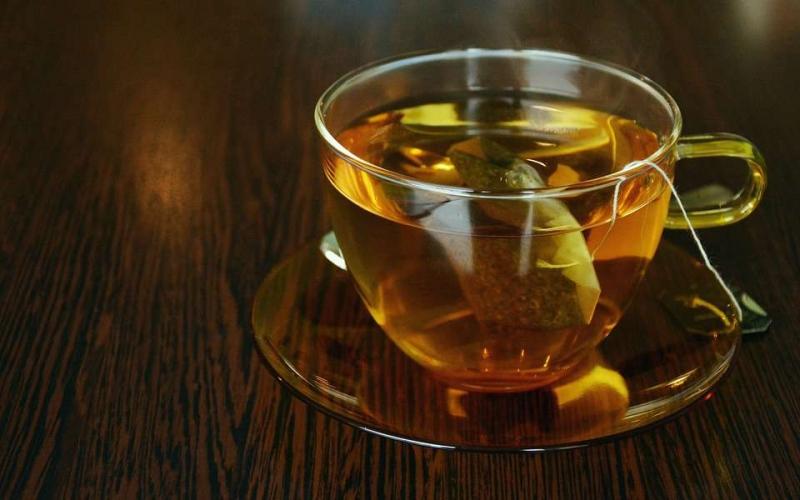 三克马鞭草茶大概多少马鞭草的功效是什么
