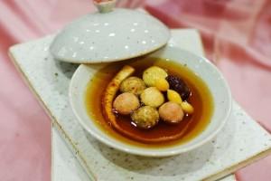 常见煲汤药材有哪些煲汤用这些药材最滋补