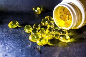 维生素d2是鱼肝油吗准确了解什么是维生素D2什么是鱼肝油